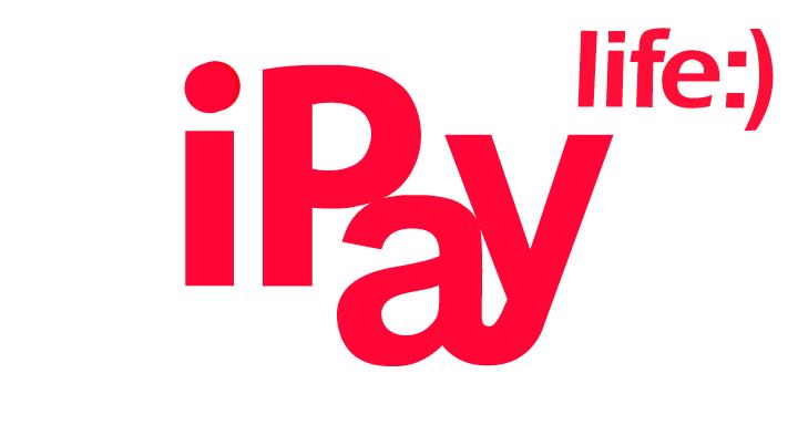 Система iPay - оплата с баланса мобильного телефона