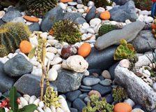 Как выбрать природный камень