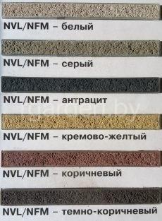 Затирка для швов природного камня TFP NFM (TFP) Quick mix