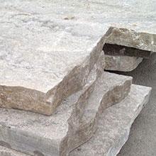 Собственное производство изделий из натурального камня для любых Ваших идей