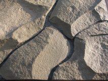 Песчаник Фонтанка зеленая
