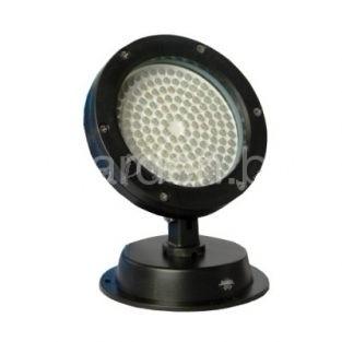 Подсветка для фонтана кольцевая Super Pond QL-144C