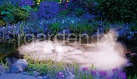 Генератор тумана HQ-508 для пруда