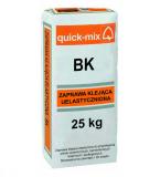 Клей для плитки и камня BK Quick Mix