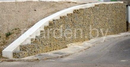 Отделка стен и фасадов