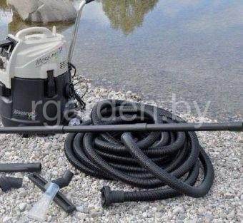 Пылесос для водоема Clean&Easy 1200