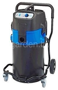 Профессиональный пылесос OASE PondoVac Premium
