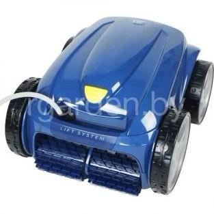 Робот-пылесос для водоема Zodiac Vortex RV 4400