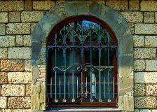 фасад ракушечник изображение