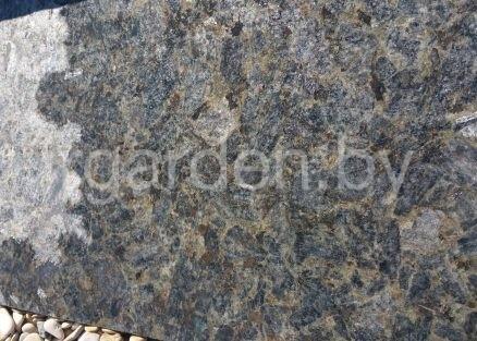 Плитка из Лабрадорита