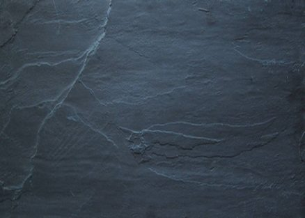 Плитка из сланца Графит
