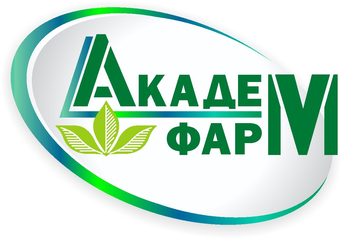 РПУП «АКАДЕМФАРМ»