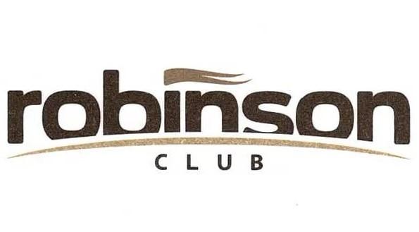 ООО Табак-Инвест «Robinson Club»