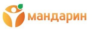 Санаторий Спутник МФК МАНДАРИН