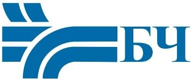Железнодорожный вокзал Минск-Пассажирский