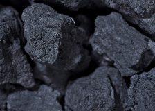 Крошка вулканическая Black Lava