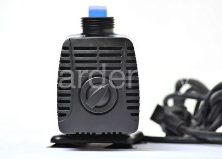 Насос для пруда HQ-AP4500