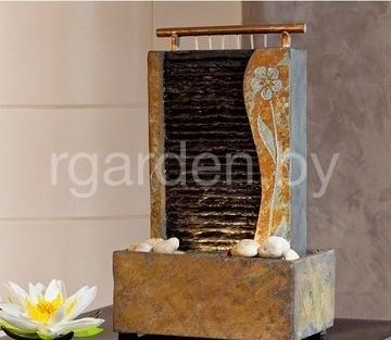 Насос для декоративных фонтанов 333/333LV
