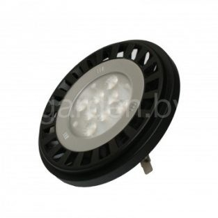 Лампа LED ABR-AR111-12V-17W-WW-CREE