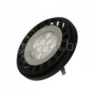 Лампы LED ABR-AR111-12V-6W-WW-CREE