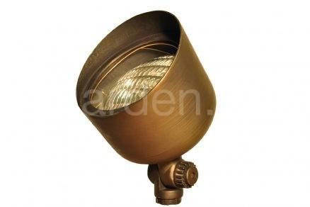 Ландшафтный светильник ADL-03 LOMBARDO