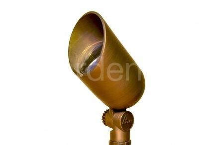 Ландшафтный светильник ADL-04 HILLIARD