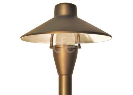 Светильник для дорожек APL-02 STOSS