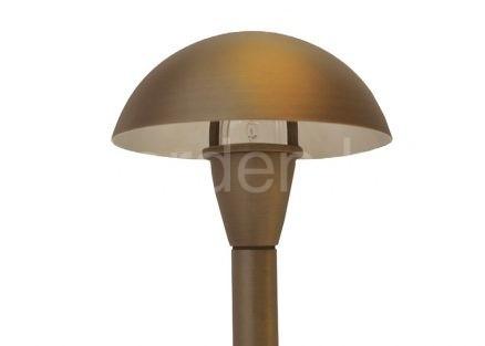Светильник для дорожек APL-03 VASARI