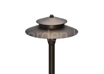 Светильник для дорожек APL-04 MATTEO