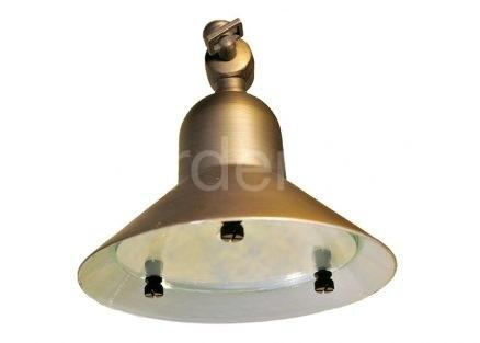 Светильник для дорожек APL-05 DUVET