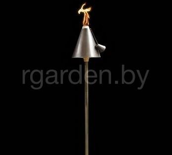 Светильник для дорожек TIKI
