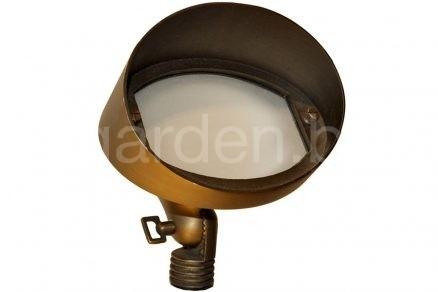 Ландшафтный светильник FDL-01-O RUBENS