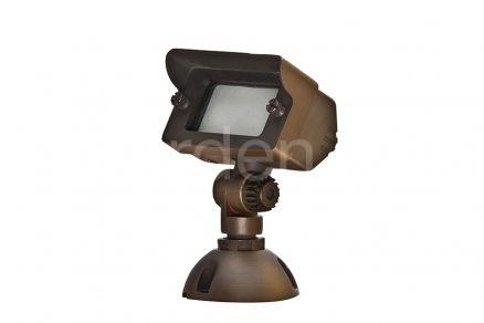 Ландшафтный светильник FDL-02-R RAPHAEL