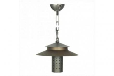 Архитектурный подвесной светильник HDL-03