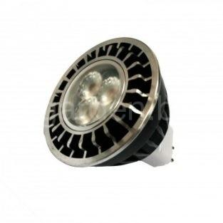 Лампа LED ABR MR16-5W WW-CREE