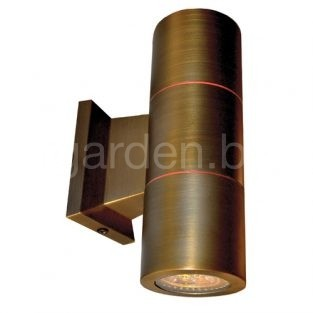 Архитектурный светильник UDL-01-7 FONTANA