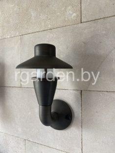 Архитектурный светильник UDL-02 PICCOLO