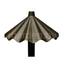 Светильник для дорожек APL-06 Goya