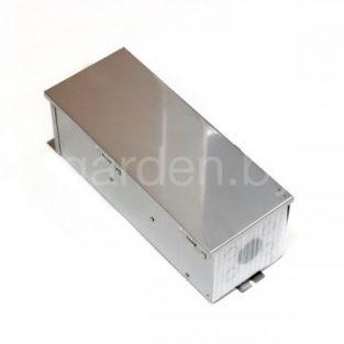 Трансформатор MT300-12SS-240