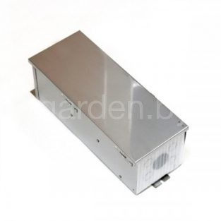 Трансформатор MT900-12SS-240