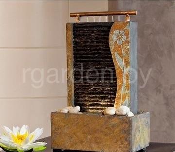 Насос для фонтанчика и скульптуры HQ-AD337