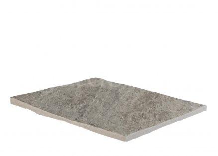 Плитка из кварцита Кавалас