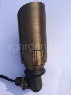 Ландшафтный светильник ADL-01 COSTА SMART