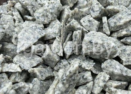 Каменная крошка Рокфор