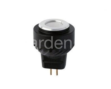 Лампа LED ABR 2,5W MR8
