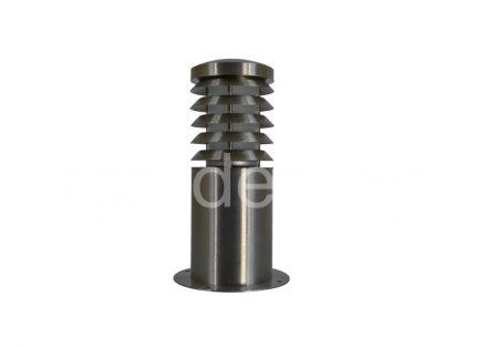 Светильник для дорожек B-SS-115/300