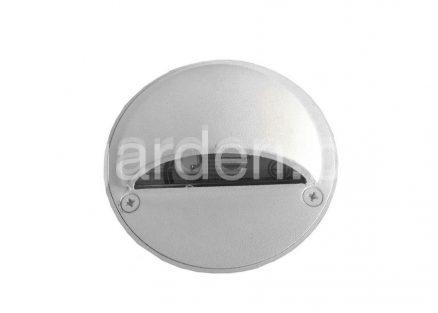 Архитектурный светильник SDL-01-WHT EL GRECO
