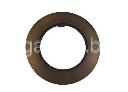 Большое защитное кольцо UL-01-Cover Ring PAR36