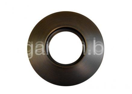 Малое защитное кольцо UL-03-Cover Ring MR16