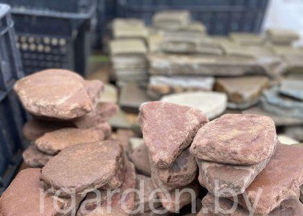 Распродажа камня